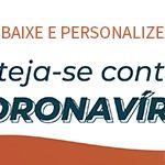 [download grátis] Imprima, Personalize e Divulgue a Proteção contra o Corona Vírus na sua Empresa