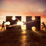 As 5 Lições que Aprendemos na Área de QSSMA