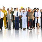 6 Práticas Necessárias ao Profissional de QSSMA