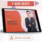 [download grátis] EBOOK - Guia Essencial de QSSMA!