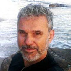 Gianfranco Pampalon