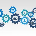 6 Cases de Sucesso em Design Thinking Aplicado à Saúde