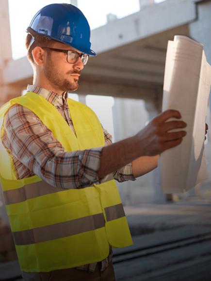 Perícia e Laudos Técnicos (Construção Civil) – Início das aulas em 08/03