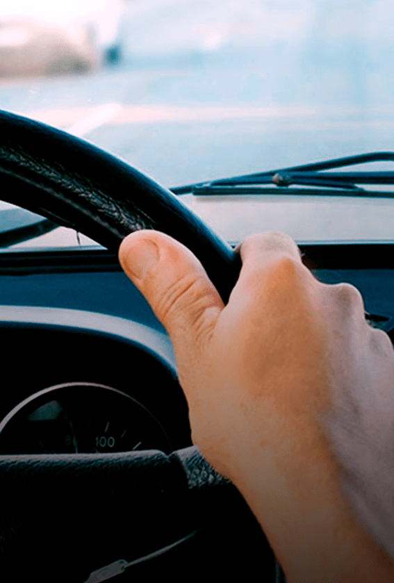 direção-defensivaDireção-Defensiva—thumbs